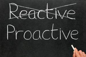 no-reaktif-yes-proaktif-görsel2