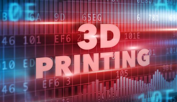 endüstri4.0-için-3d-baskı-kapak-görseli