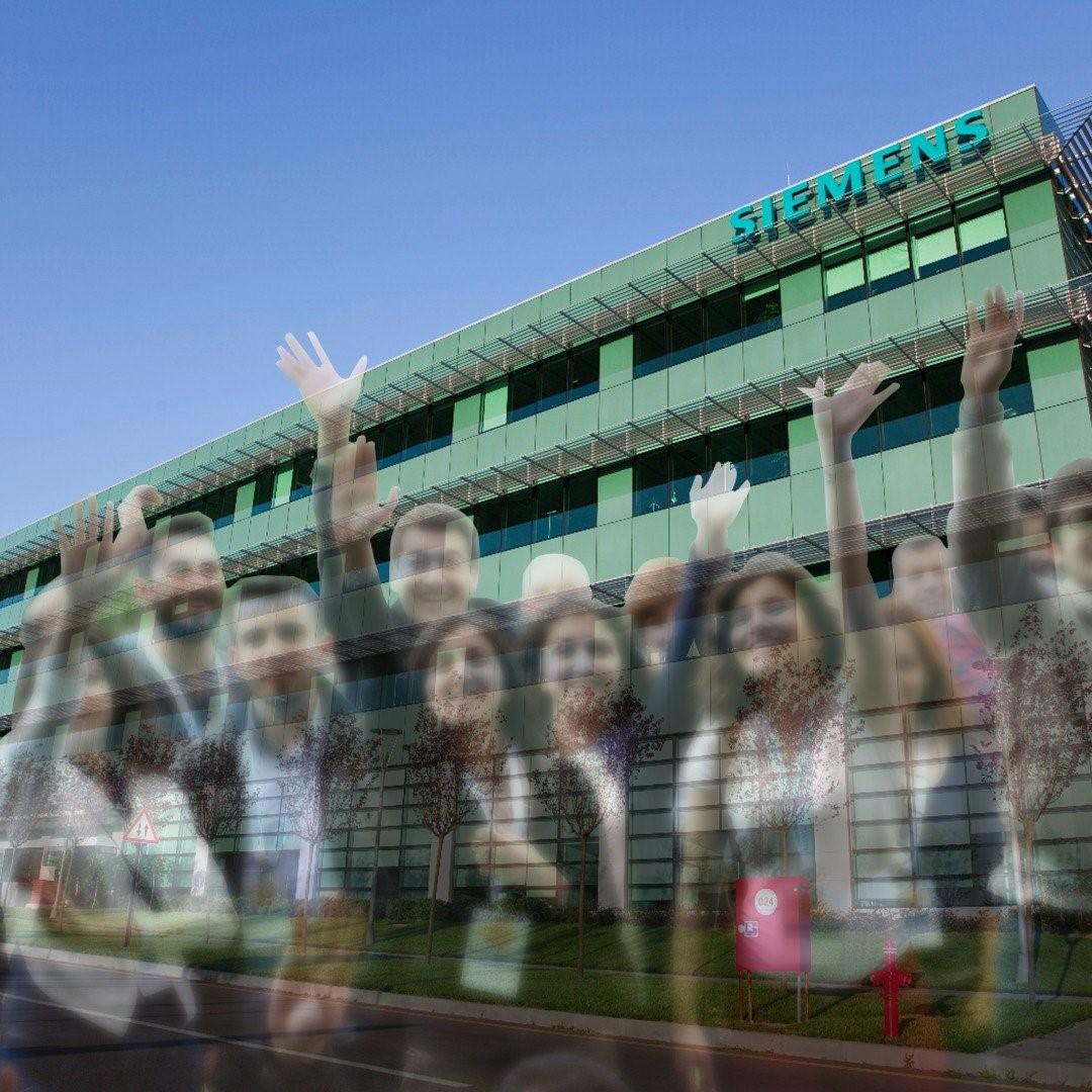 Yabancı-Firmaları-Tanıyalım-1-Siemens-kapak-görseli