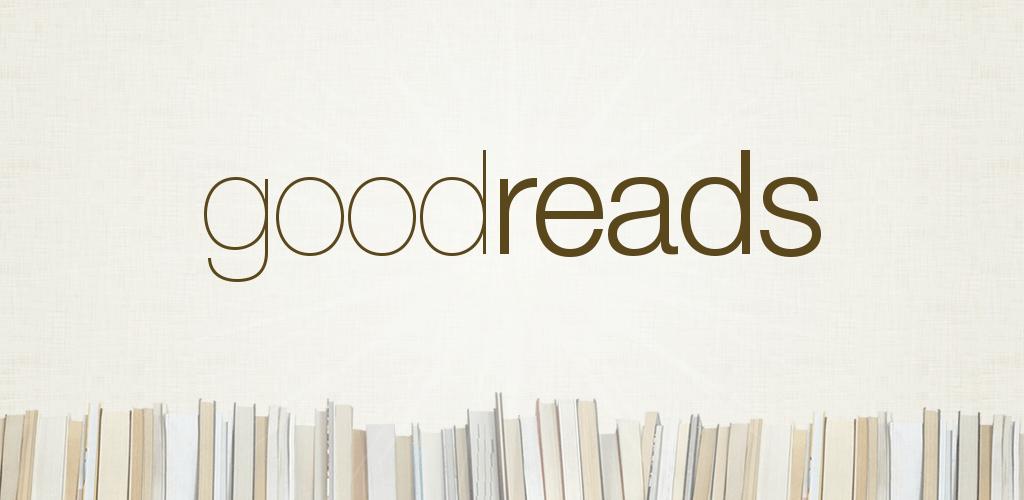 goodreads-kapak-gorseli