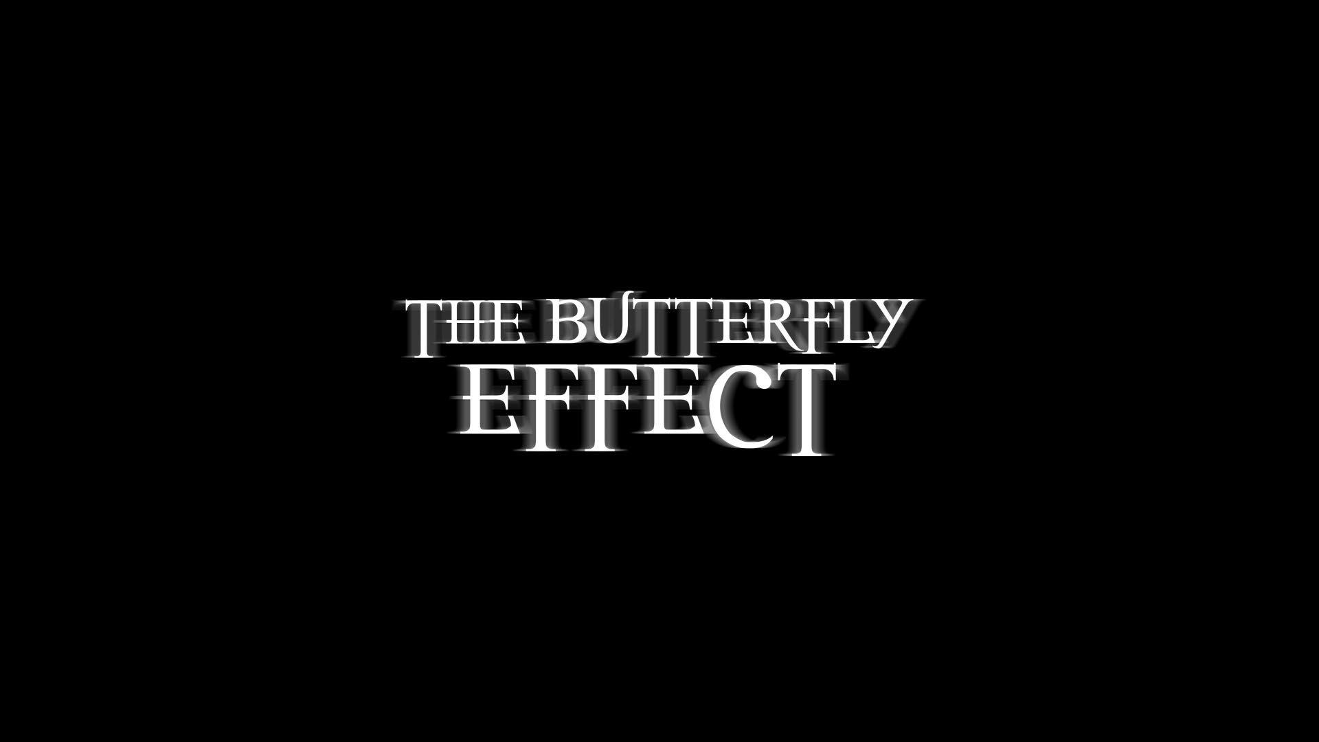 kelebek-etkisi-kapak-resmi
