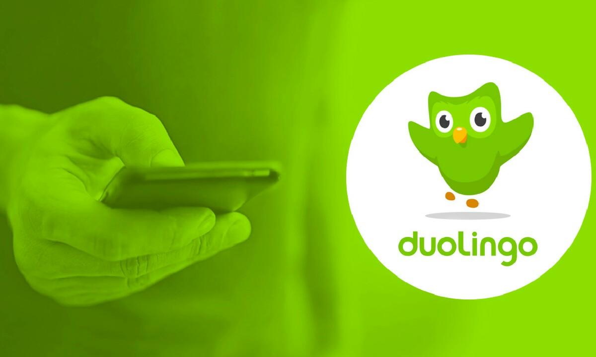 dunya-icin-ucretsiz-dil-egitimi-duolingo-kapak-resmi