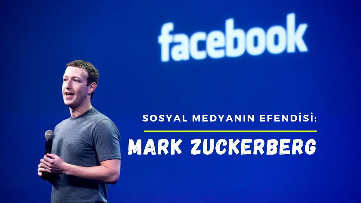 sosyal-medyanin-efendisi-mark-zuckerberg-kapak-resmi