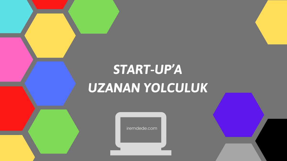 startupa-uzanan-yolculuk-kapak-resmi