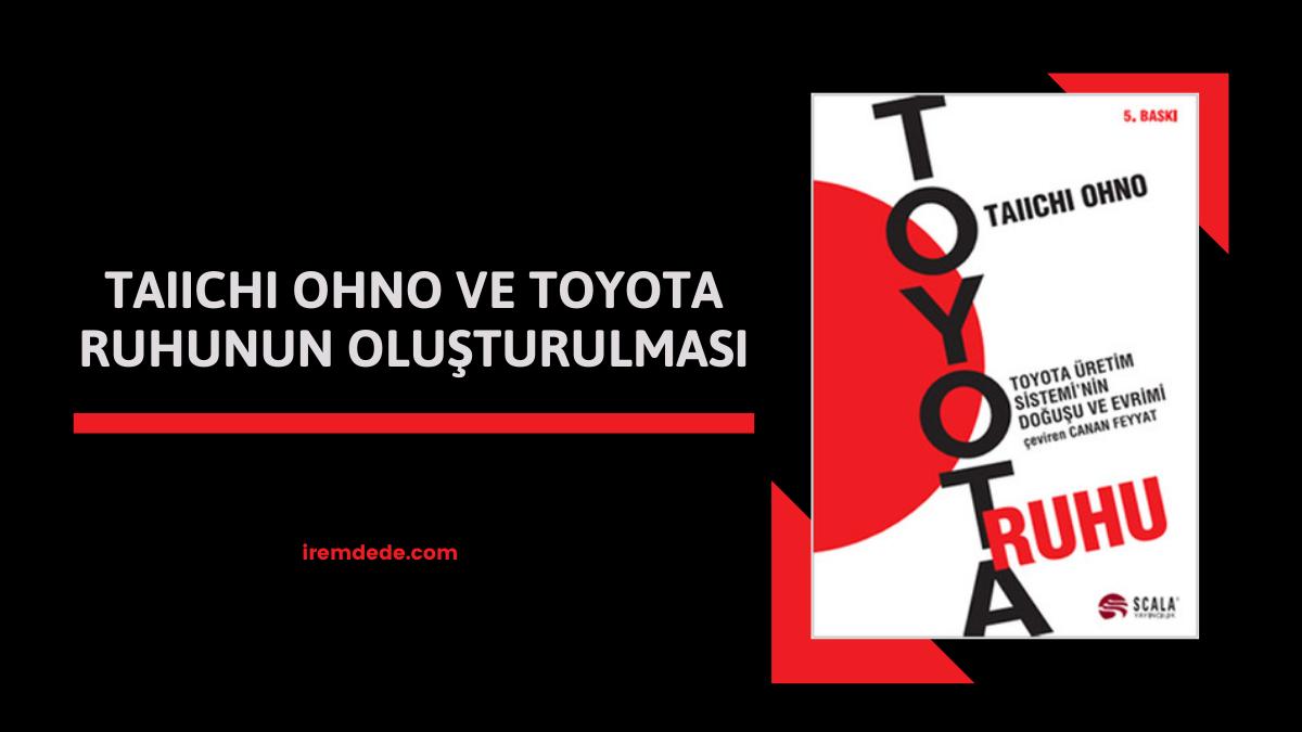 taiichi-ohno-toyota-ruhu-kapak-resmi