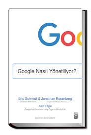 google-nasil-yonetiliyor-6
