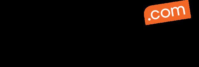turkiyedeki-e-ticaret-sirketleri-resim-2