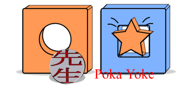 poka-yoke-resim-1