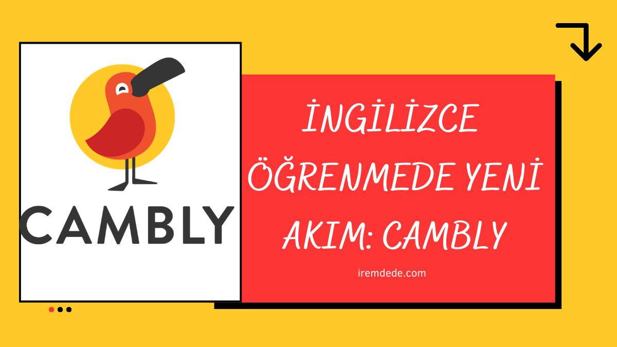 ingilizce-ögrenmede-yeni-akım-cambly (1)