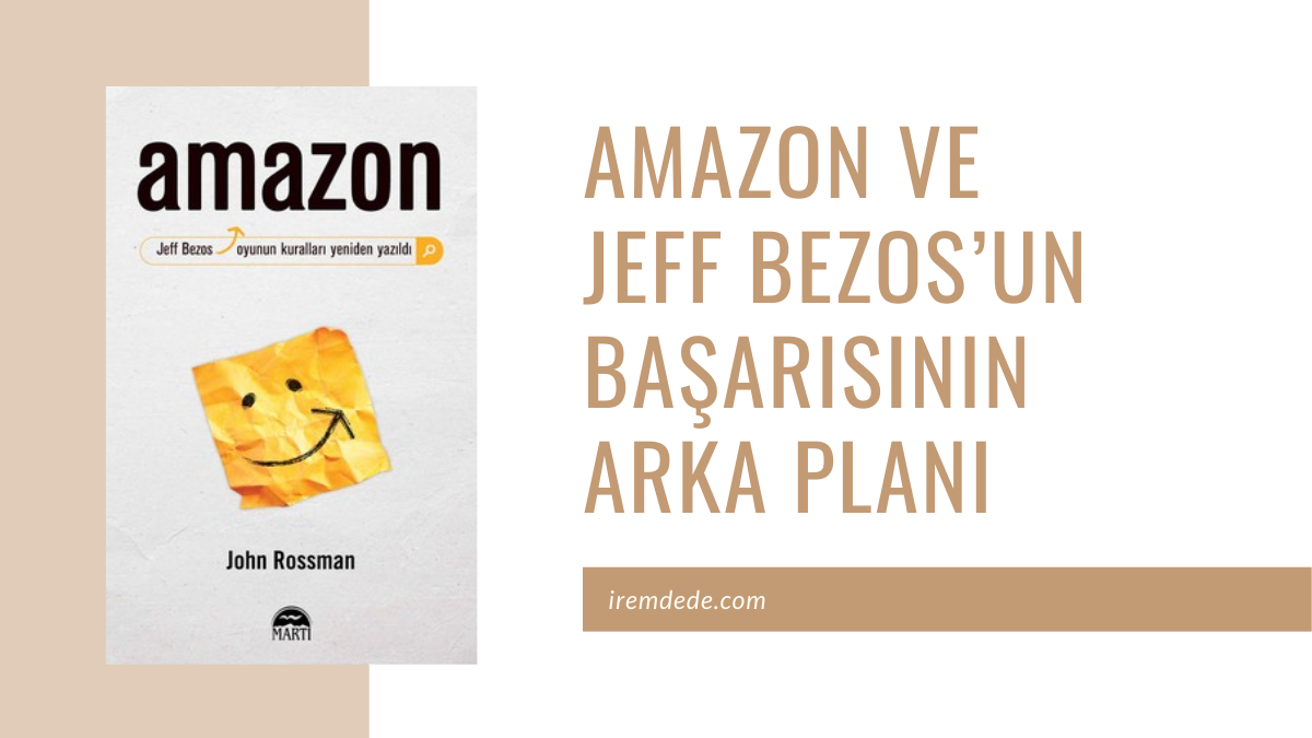 Amazon-ve-Jeff-Bezos-un-Basarisinin-Arka-Plani