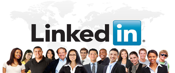 profesyonel-is-hayatinda-one-cikan-linkedin-profilleri-resim-1