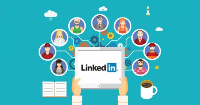 profesyonel-is-hayatinda-one-cikan-linkedin-profilleri-resim-3
