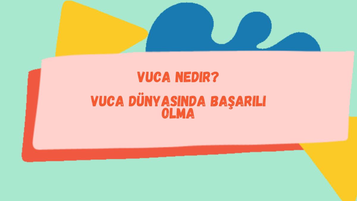vuca-nedir-vuca-dunyasi